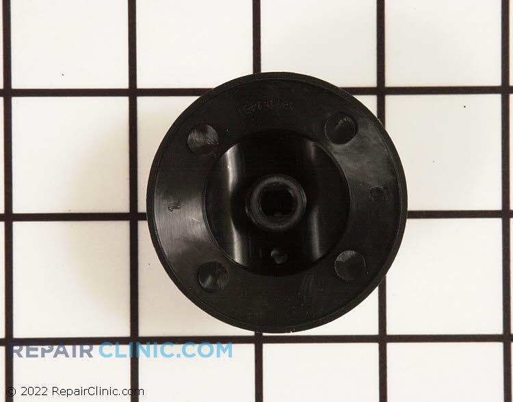 Control Knob WB3K5308        Alternate Product View