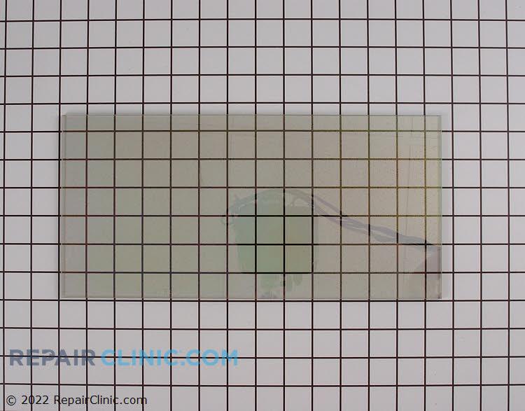 Door Glass 4372944         Alternate Product View