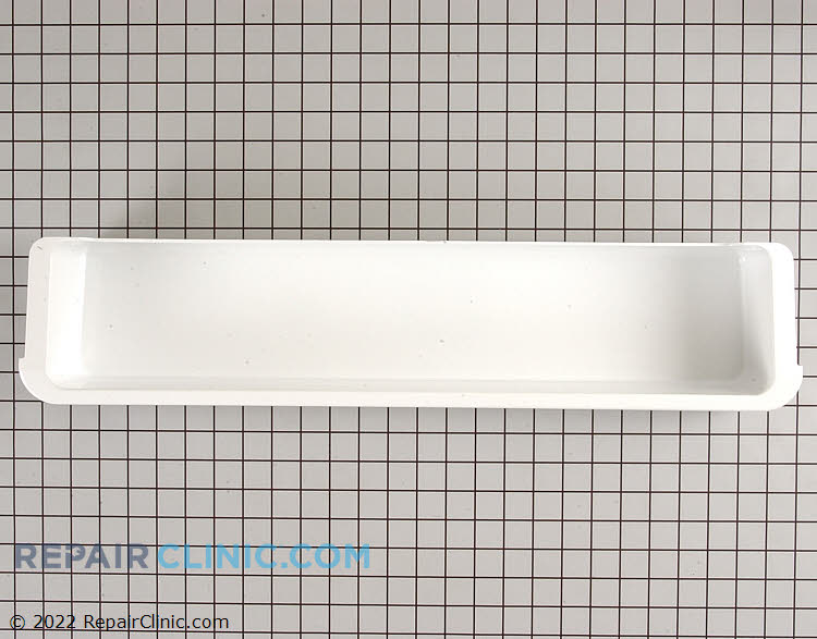 Door Shelf Bin 216514300 Alternate Product View