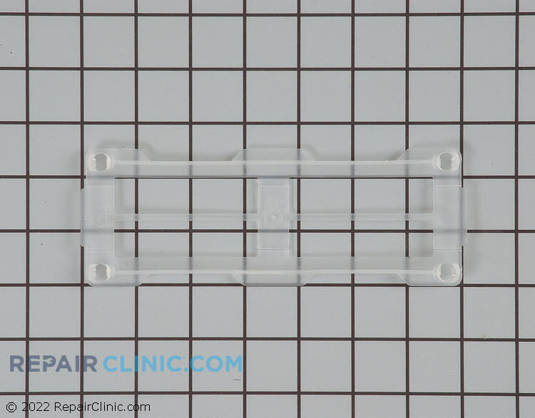 Dishrack Guide W10877169 Alternate Product View
