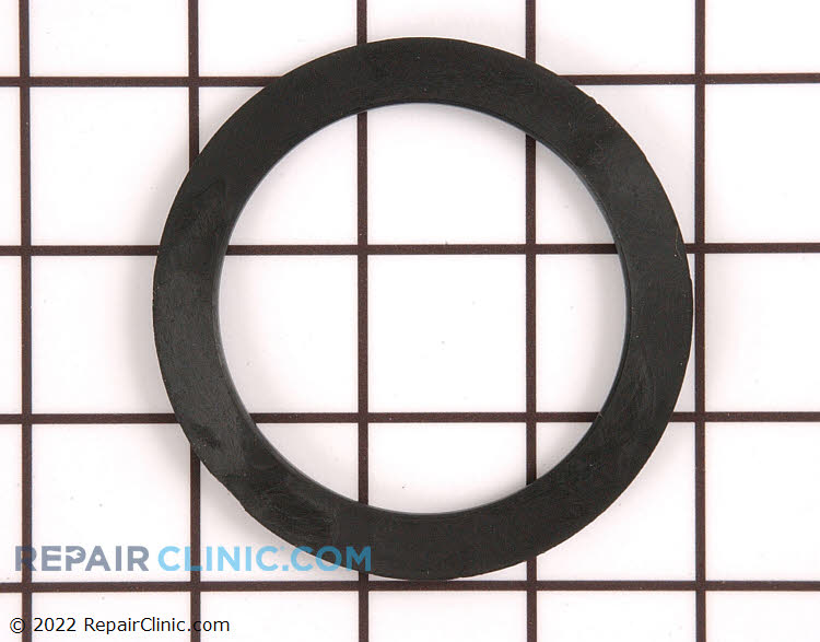 Gasket WP9704204 Alternate Product View