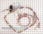 Kenmore Dryer Model 417.69042991 (41769042991) Wire ... on