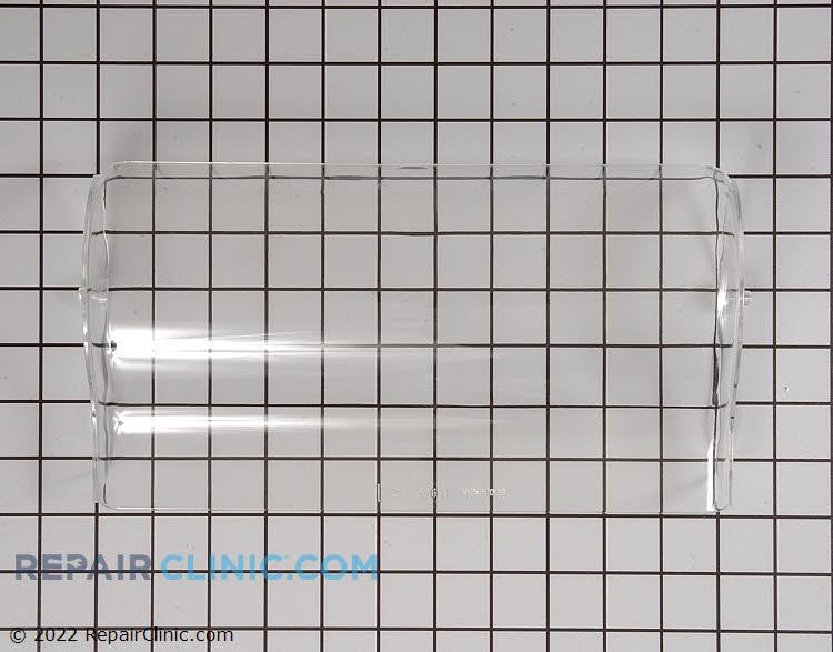 Dairy Door RF-1950-C4 Alternate Product View