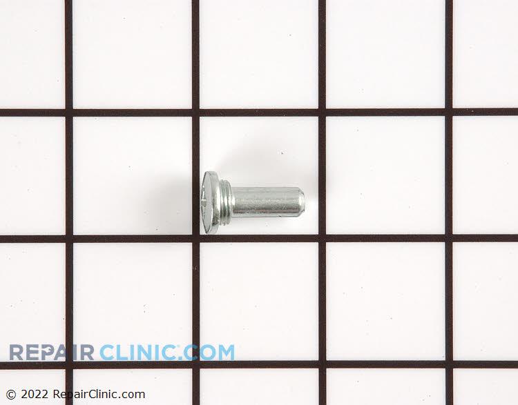 Hinge Pin 2185712 Alternate Product View