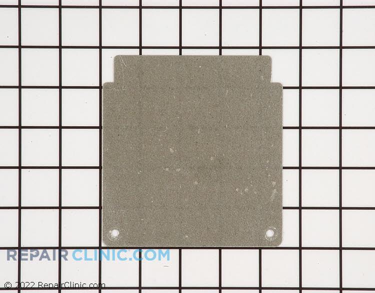 Waveguide Cover DE71-00015A Alternate Product View