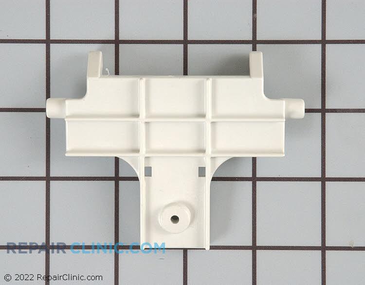 Dispenser Actuator 685639 Alternate Product View