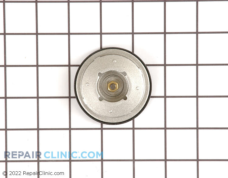 Surface Burner Cap 00155982 Alternate Product View