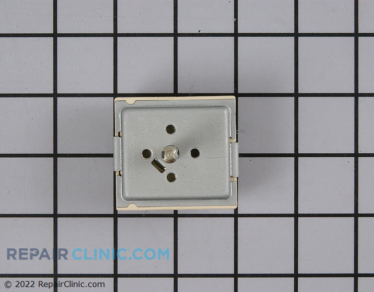 Surface Element Switch WB24T10063      Alternate Product View