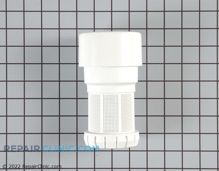 Fabric Softener Dispenser 203320 Alternate Product View