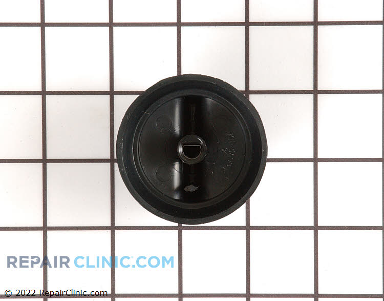 Control Knob WP98006100 Alternate Product View