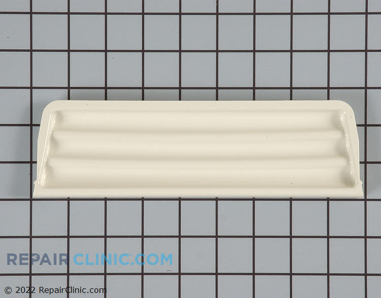 Dispenser Tray WP2206671T Alternate Product View