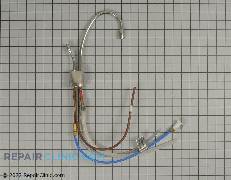 Faucet Kit F-GN1100C Alternate Product View