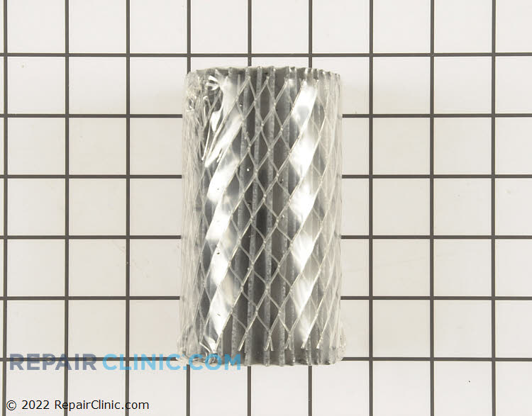 Air Filter EAF1CB Alternate Product View