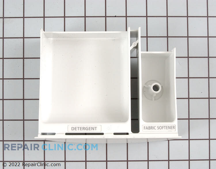 Dispenser WH43X10015 Alternate Product View