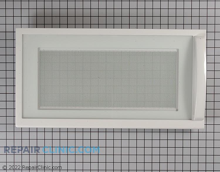 Door 351171222W      Alternate Product View