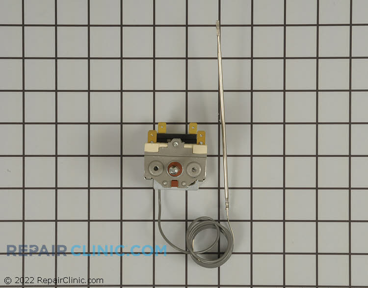 Temperature Control Thermostat 318183000       Alternate Product View