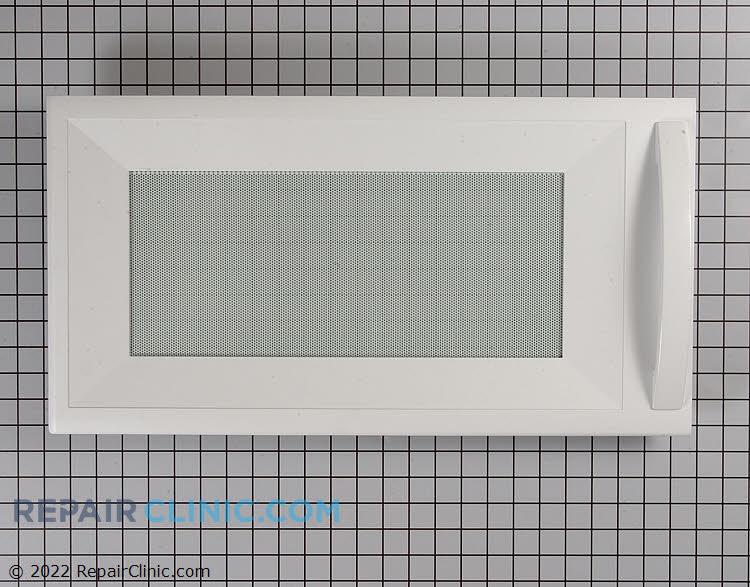 Door 3511723500 Alternate Product View