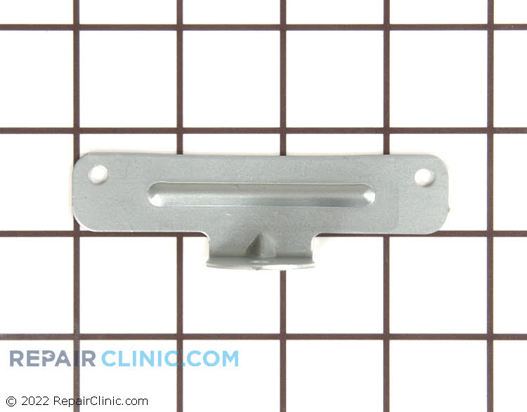Bracket 131435800 Alternate Product View