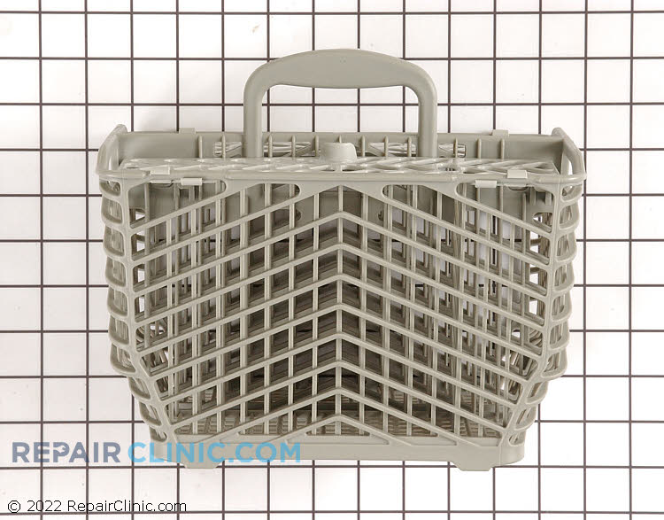 Silverware Basket 6-918651 Alternate Product View