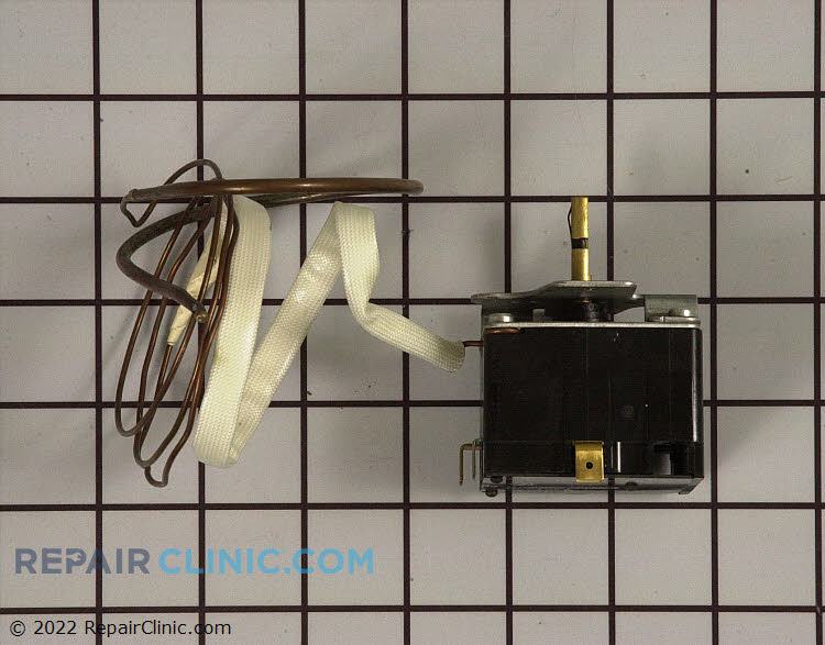 Temperature Control Thermostat WP4364181 Alternate Product View