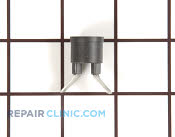 Thermistor - Part # 419048 Mfg Part # 154227501