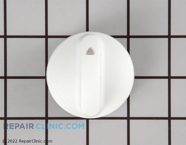 Control Knob 74004650        Alternate Product View
