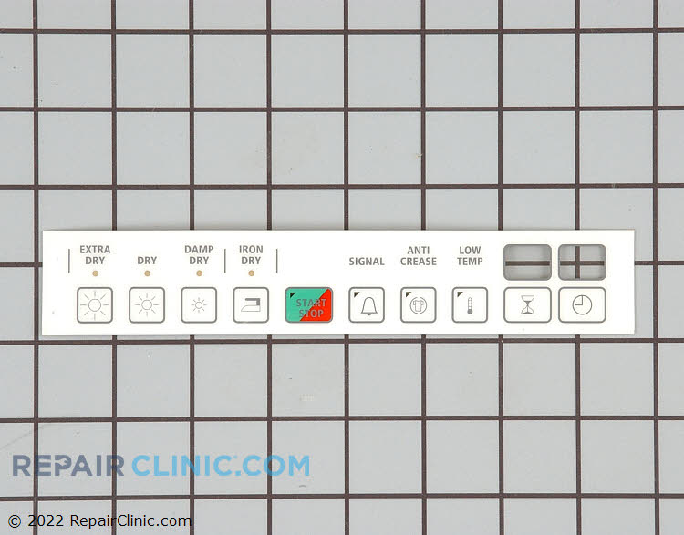Touchpad 8057249-0       Alternate Product View