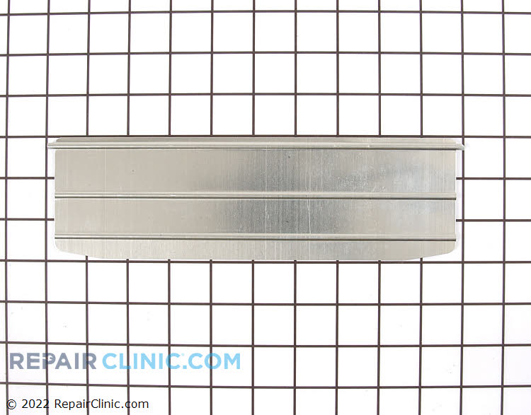 Exhaust Duct 4158319 Alternate Product View