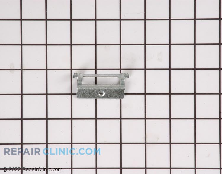 Retainer 6-912650 Alternate Product View
