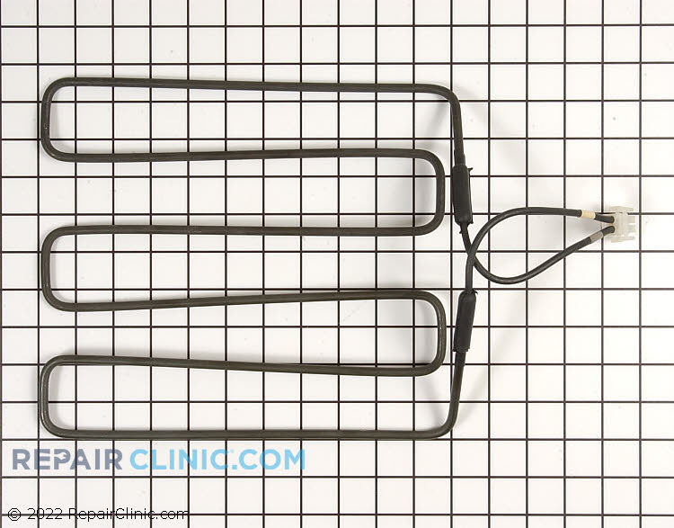 Heating Element 4323190 Alternate Product View