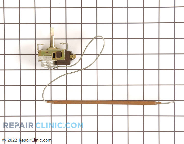 Thermostat C6441103 Alternate Product View