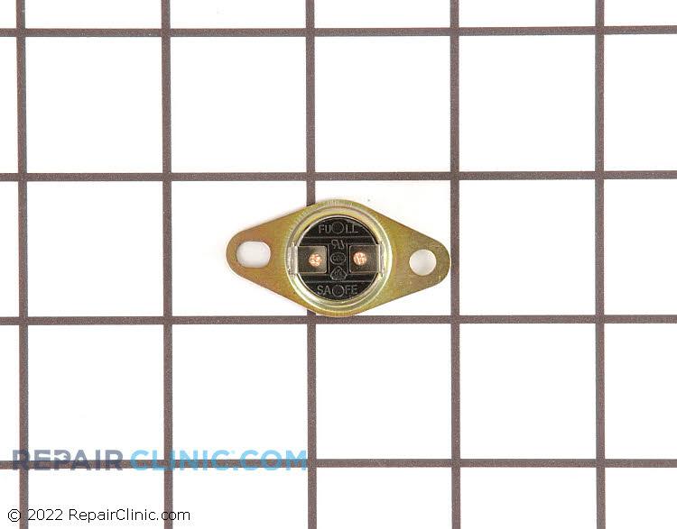 Thermostat DE47-20196C Alternate Product View