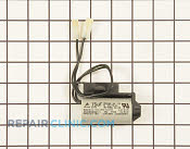 Capacitor - Part # 1054851 Mfg Part # 5437