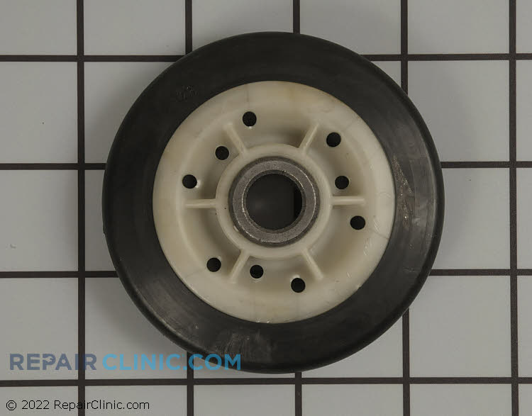 Drum Roller 00422200 Alternate Product View