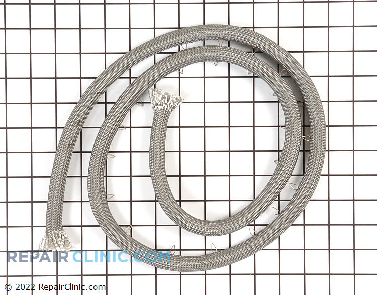 Door Seal 00703375 Alternate Product View