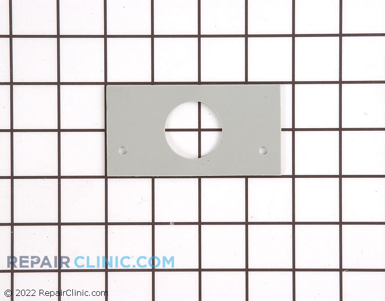 Gasket Y04100462 Alternate Product View