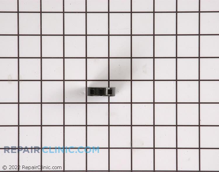 Light Socket Y0071924        Alternate Product View