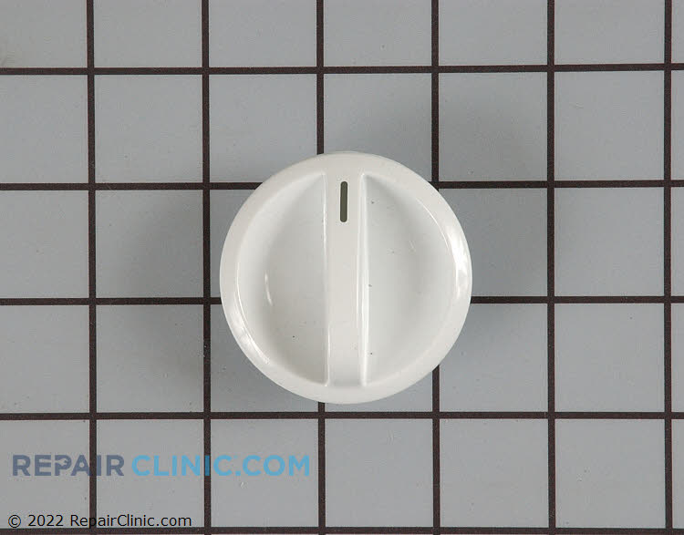 Timer Knob 154426901       Alternate Product View
