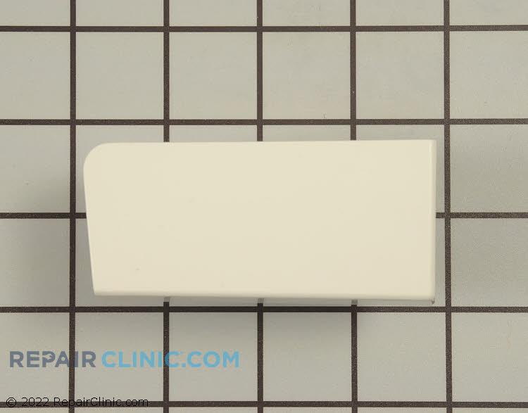 Button JBTNB203MRF0 Alternate Product View