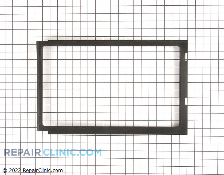 Door Frame GCOVHB028MRF0 Alternate Product View