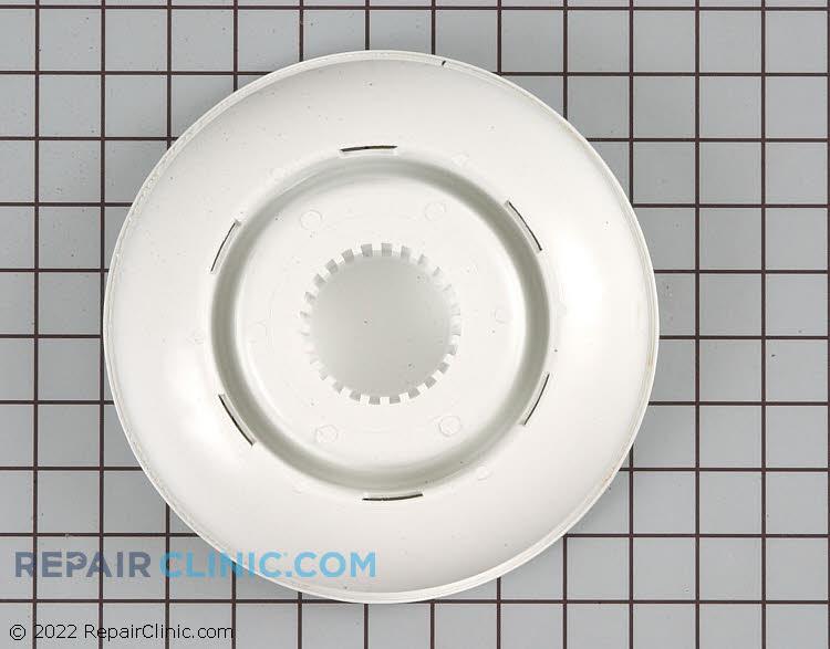 Fabric Softener Dispenser WH47X43 Alternate Product View