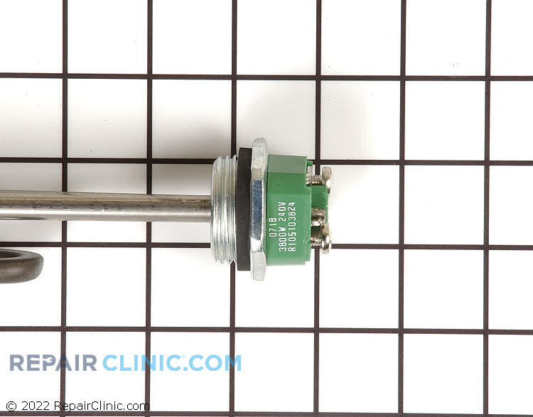 Heating Element 66001106 Alternate Product View