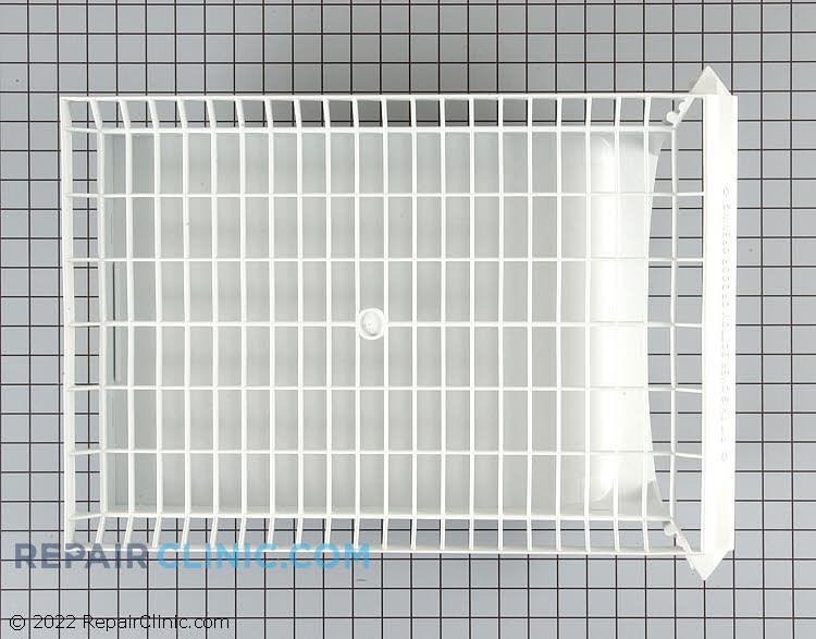 Drying Rack 8212450A Alternate Product View