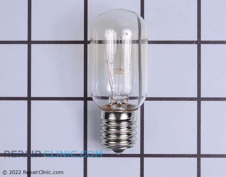 Light Bulb 6912w1z004b Alternate Product View