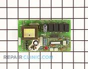 Main Control Board - Part # 1399371 Mfg Part # MCIM30SST-03
