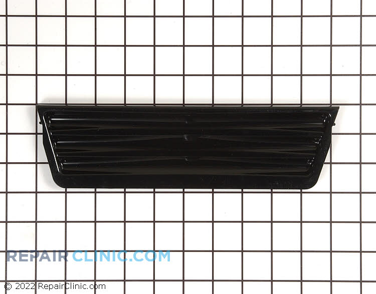 Dispenser Tray WP2302944B Alternate Product View