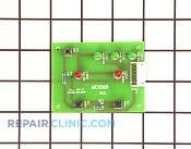 Control Board - Part # 1399379 Mfg Part # MCIM30SST-11