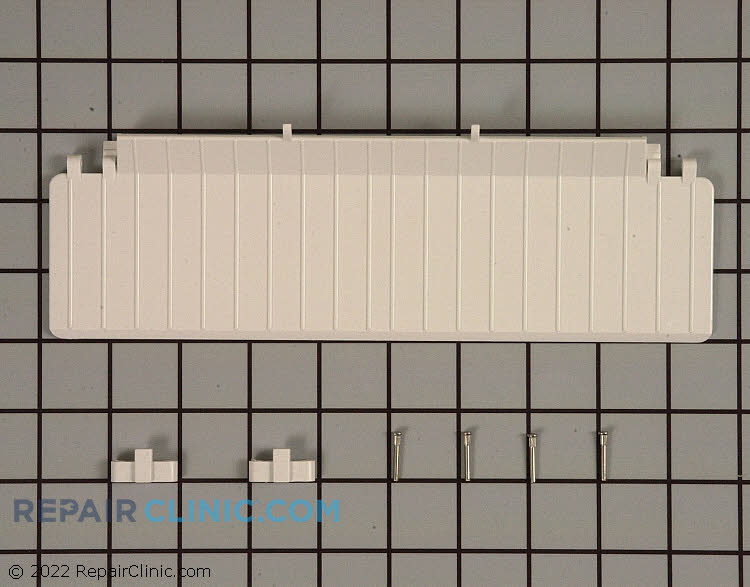Ice Shovel Kit MCIM30SST-15    Alternate Product View
