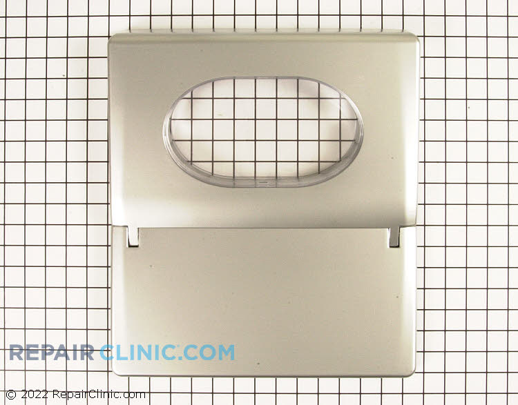 Cover MCIM30SST-18    Alternate Product View