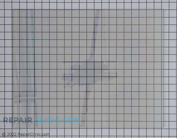 Inner Door Glass 316502500       Alternate Product View
